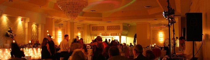 DJ für Hochzeit Tirol, DJ Hochzeit Tirol und DJ Tirol