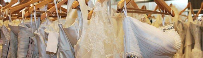 Brautmoden International