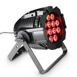 Lichteffekt Maschine