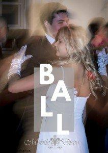 DJ Ball, Schulball, HAK-Ball, Maturaball