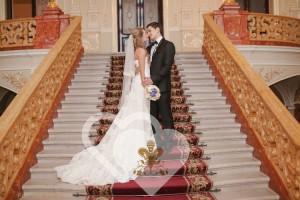 DJ für Hochzeit und Feier in Österreich