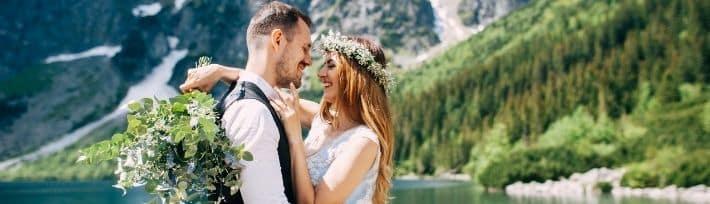 Hochzeits dj Kärnten Hochzeit