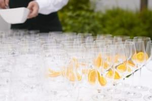DJ Events Tirol Firmenfeier Geburtstag