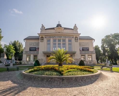 Hochzeits-DJ Steiermark Graz Kärnten Location