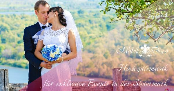 Live Und Hochzeitsband Aus Der Steiermark