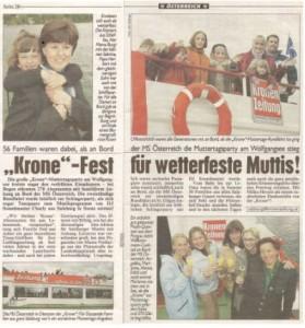 Kronezeitung-Mobile-Disco-DJ-Soundmaster-Austria
