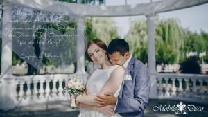 Ihr DJ für Hochzeiten - musikalischer Facettenreichtum