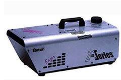 Nebelmaschine ANTARI Z-300