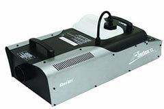 Nebelmaschine ANTARI Z-1500