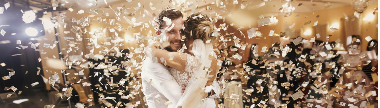 Hochzeits-DJ Tirol Hochzeitsfeier Hochzeits DJ für Hochzeit