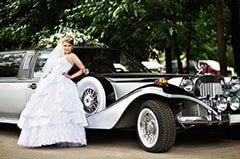 Hochzeit Foto