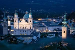 Ihr Hochzeits DJ für die Traumhochzeit in Salzburg