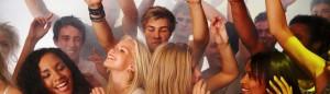 Hochzeits DJ Salzburg, Hochzeits DJ Oberösterreich, Hochzeits DJ Linz, DJ Salzburg, DJ Oberösterreich, DJ Linz, DJ Wels