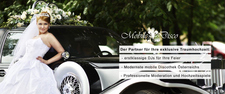 Hochzeits DJ, DJ für Hochzeit, DJ Hochzeit, Hochzeit DJ, Event DJ